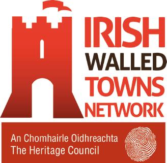 Heritage Council announces IWTN grants